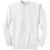 Picture of Port and Co. Classic Crewneck Sweatshirt